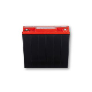297-500 ODYSSEY Extreme Series Batterie PC310