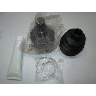 cv joint can-am outlander renegade commander 400 500 570 650 800 1000 rear inner 705501780 WE271202