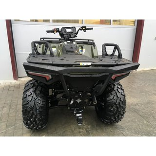rear Bumper Polaris 570 800 S 2020+
