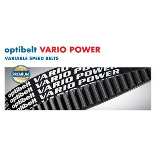 Optibelt Vario Belt CF-Moto 450, 500, 520, Atlas 500, X5, X6